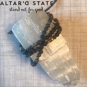 Altar'd State Bracelet